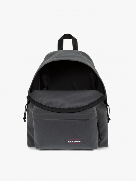 Eastpak Padded Pak'r Smooth | Fuxia