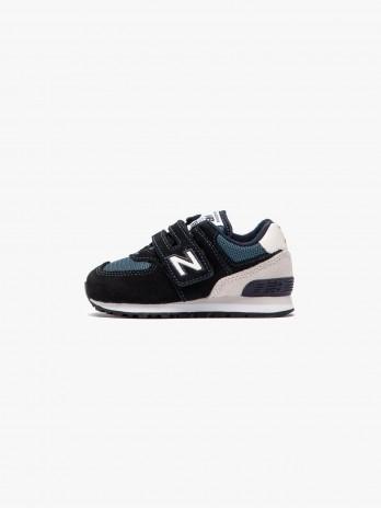 New Balance IV574 Inf