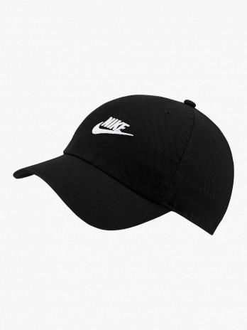 Nike Sportswear H86