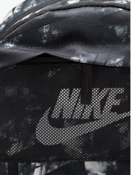 Nike Elemental | Fuxia