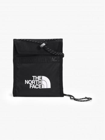 The North Face Bozer