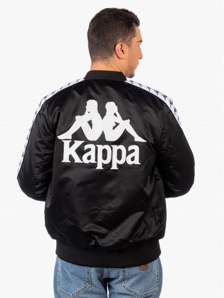 Kappa Bawer 222 Banda | Fuxia