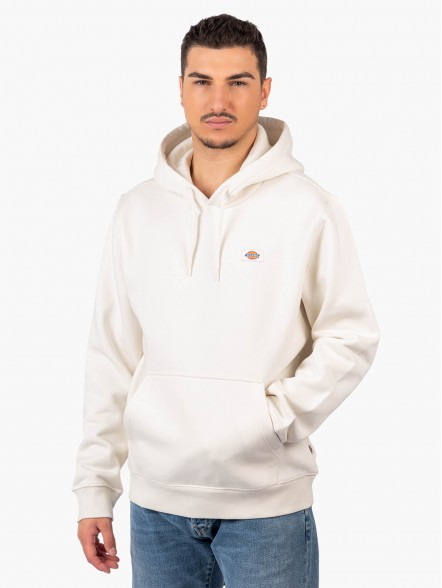 Dickies Oakport | Fuxia