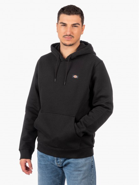 Dickies Oakport   Fuxia