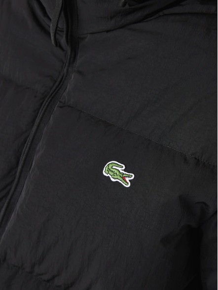 Lacoste Lightweight   Fuxia
