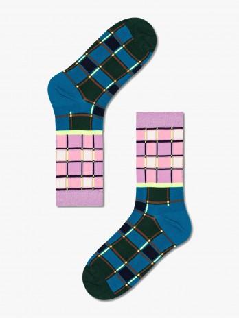 Happy Socks Noomi Crew