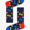 Happy Socks Very Cherry Mickey