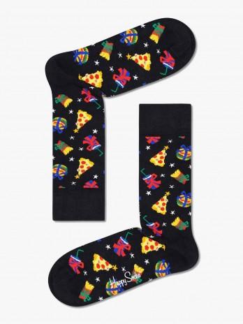 Happy Socks Junkfood Gifts