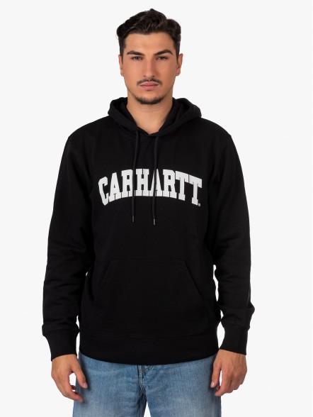 Carhartt University   Fuxia