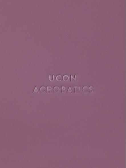 Ucon Acrobatics Lotus Alan Rolltop   Fuxia