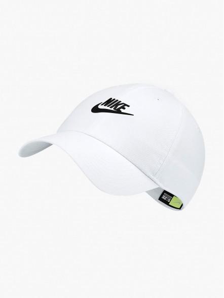 Nike Sportswear H86 | Fuxia