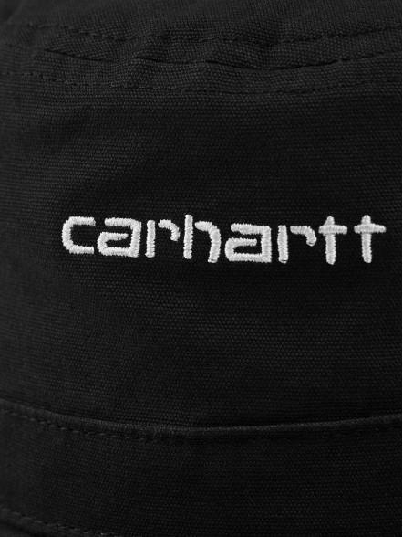 Carhartt Script Bucket   Fuxia