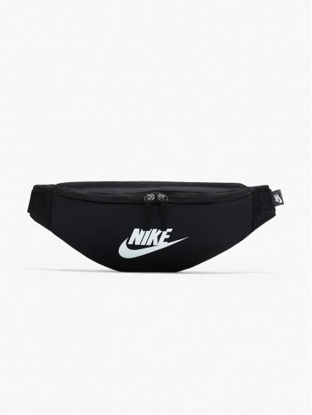 Nike Heritage   Fuxia
