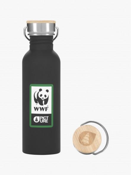 Picture WWF Hampton | Fuxia