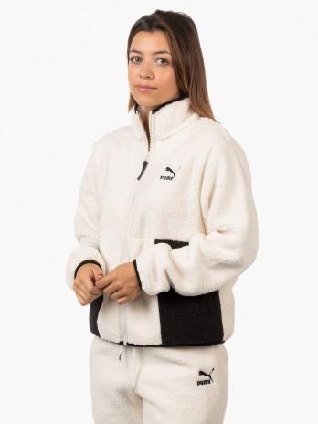 Puma CLSX Sherpa W